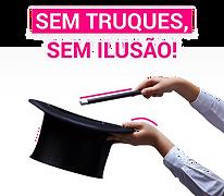 sem-truques_edited.png