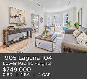 1905 laguna 104 Recent Sold Listing Temp