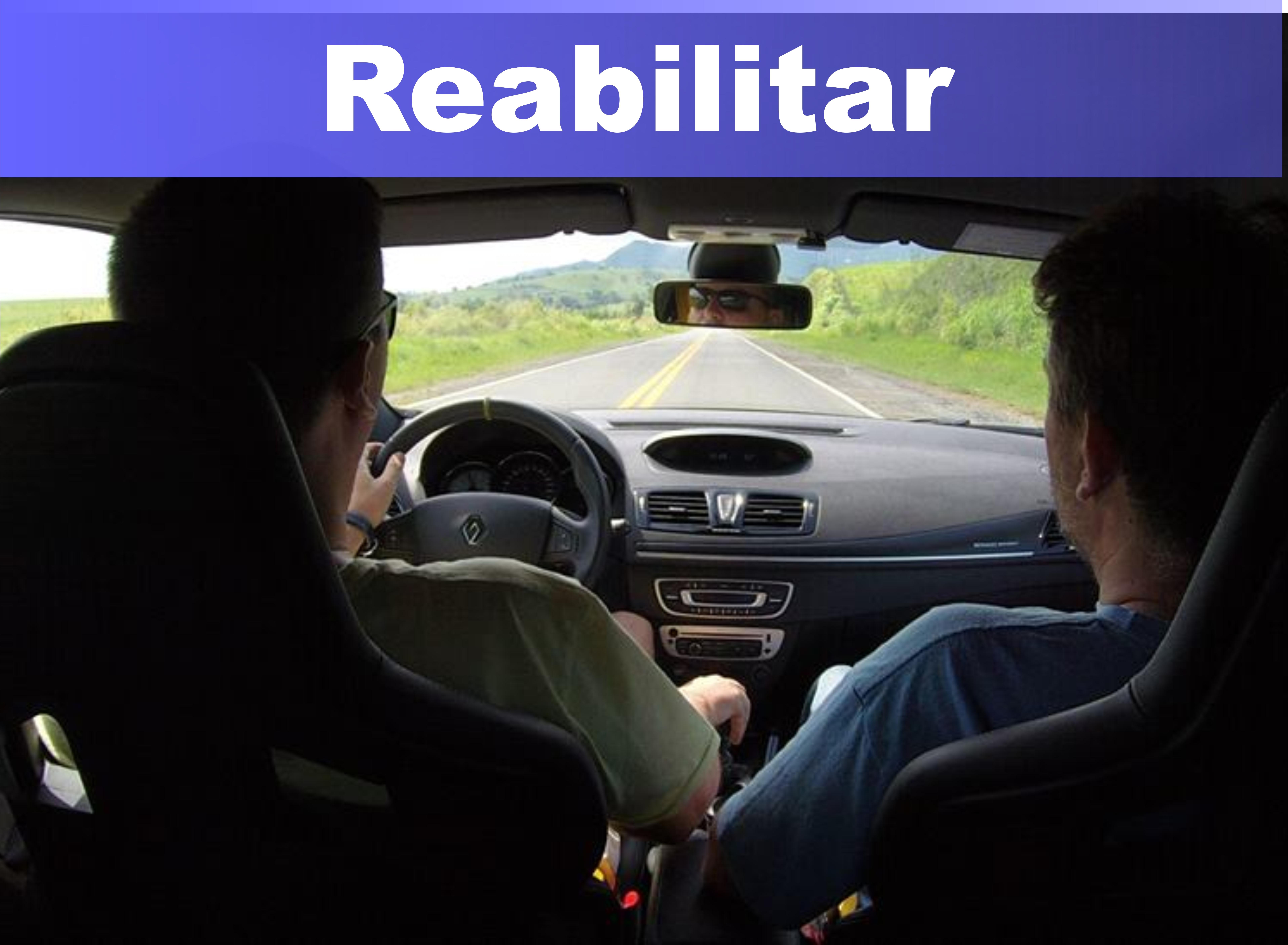 medo-dirigir-reabilitar