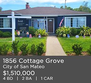 cottage grove sold webiste_edited.jpg