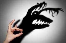O que influencia o surgimento das fobias?