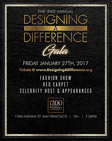 DaD Gala 2017.jpg