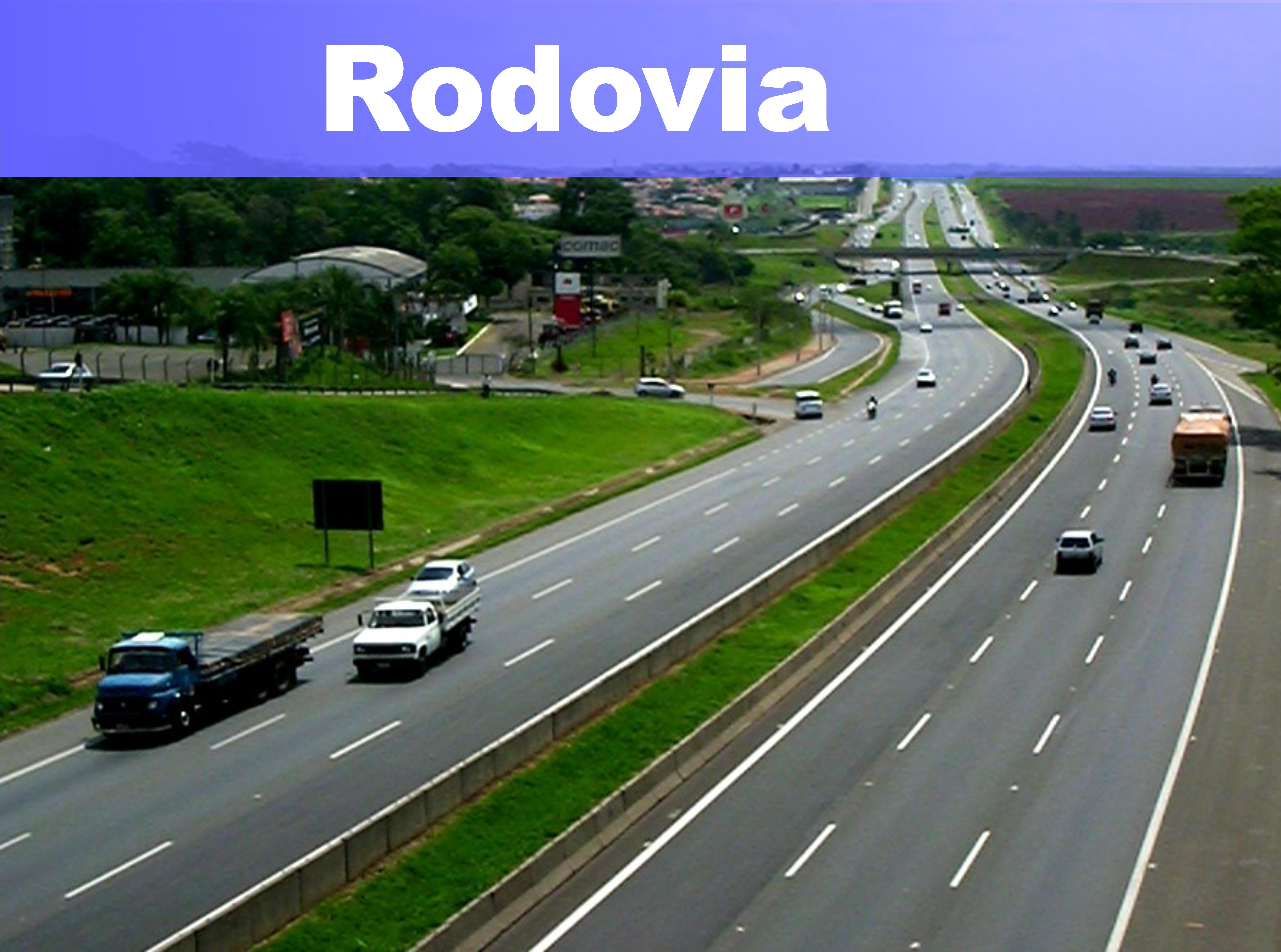 medo-dirigir-rodovia