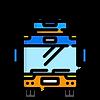Transit 2.png