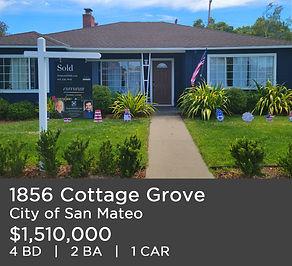 cottage grove sold webiste.jpg