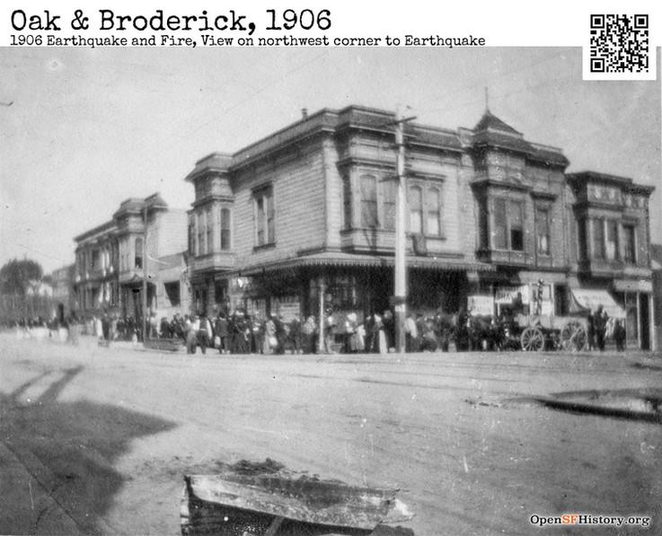 wnp27.1910.jpg