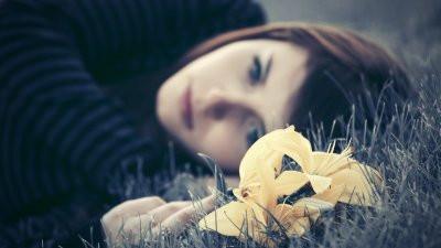 Medo: Como superar esse sentimento!