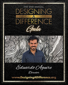 DaD Gala Eduardo Director flyer IG.jpg