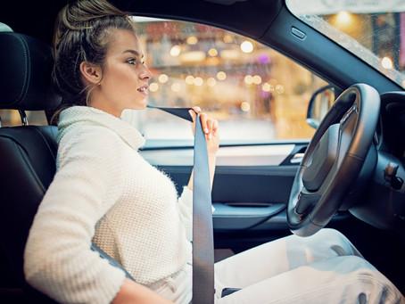 Dicas para dirigir melhor