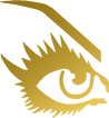 Ombre gold logo.png