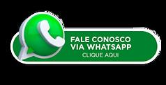 fale-whatsapp.png