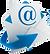 medo-de-dirigir-email.png