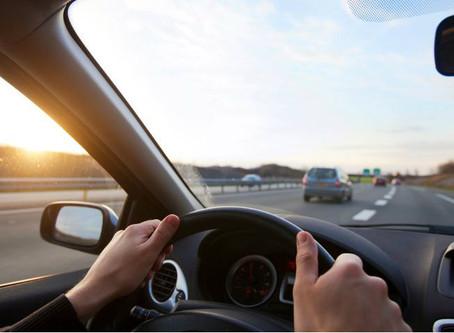 Medo de dirigir e fobias relacionadas