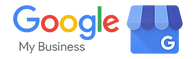 Google Business Doug and Eddy.png