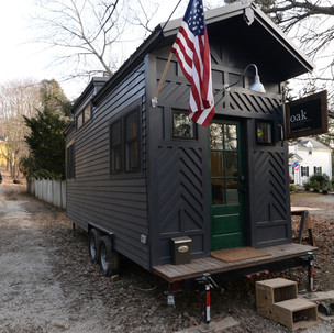 tiny house office hingham ma.jpeg