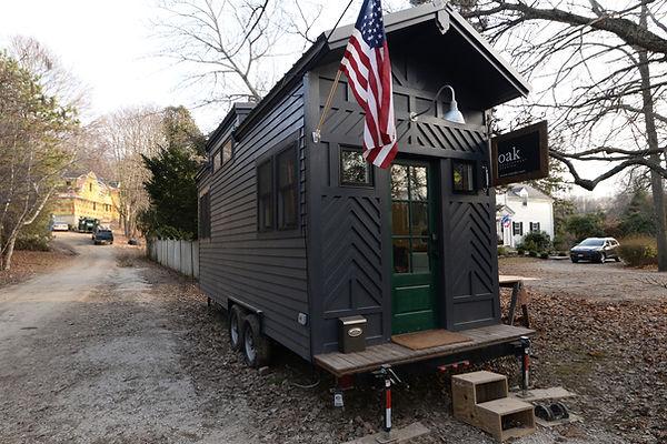 tiny house office hingham ma.jpeg
