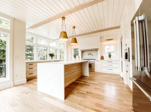 kitchen by oak dd.png