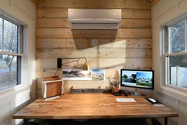 oak dd tiny office house.jpeg