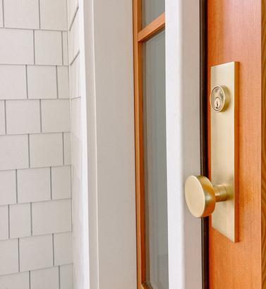 door handle.png