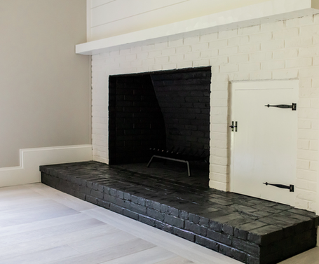 fireplace detail.png