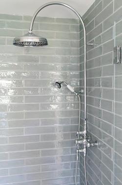 tile shower.png