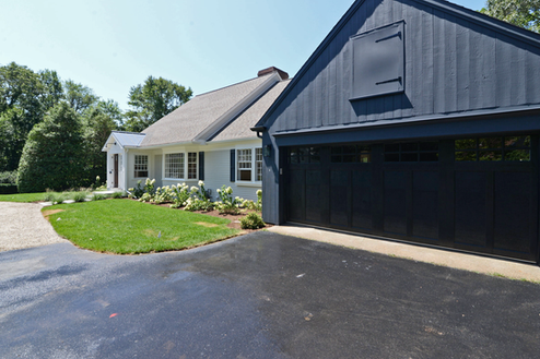 home remodeling hingham ma.png