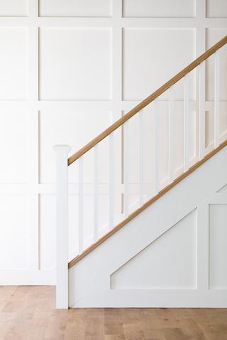 staircase meadowlark.png