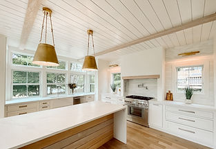 kitchen remodel by oak dd hingham ma home builders