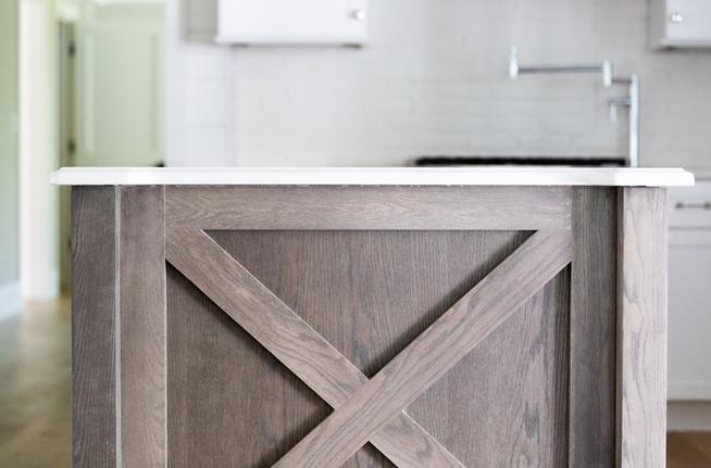 kitchen custom cabinets hingham ma.png
