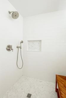 custom shower.png