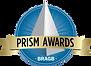 PRISM-AWARDS-LOGO-.png