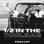 Half_in_the_Toolbag_Logo81bfx.jpg