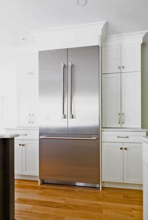 custom kitchen cabinets hingham ma.png