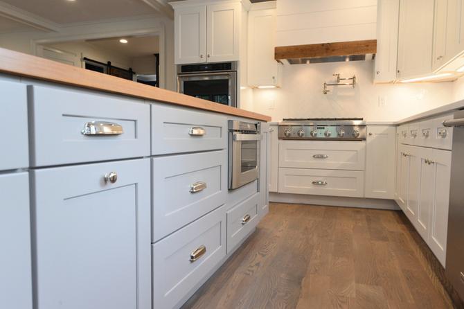 kitchen cabinets hersey