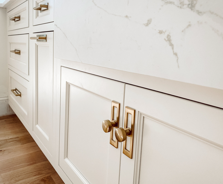 kitchen cabinets detail.png