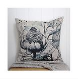 waratah natural cushion.png
