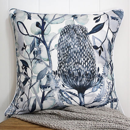 banksia cushion - white.jpg