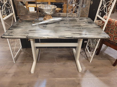 """50"""" x 30"""" Dining Table"""
