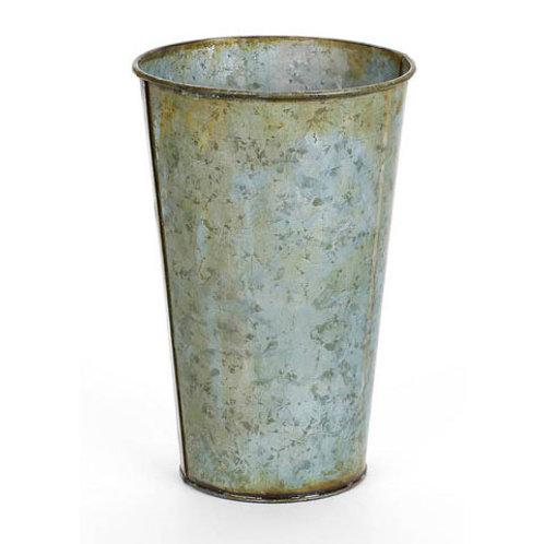 "8"" Tall Bucket (5"" wide)"