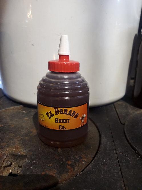 El Dorado Honey - 1lb skep