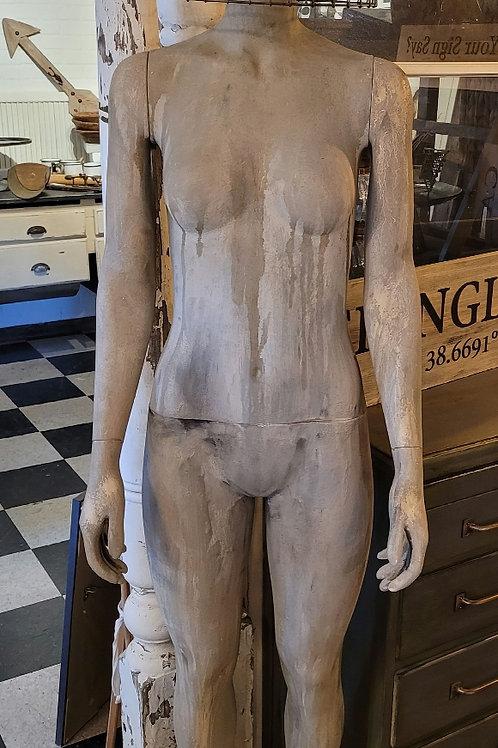 6' Mannequin