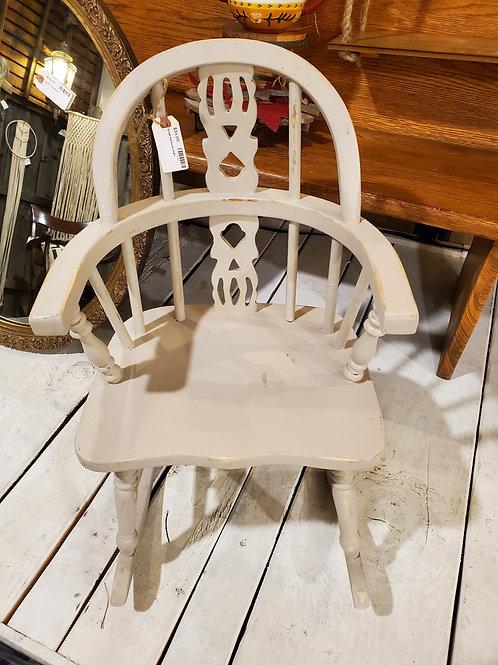 Rocking Chair (Child size)