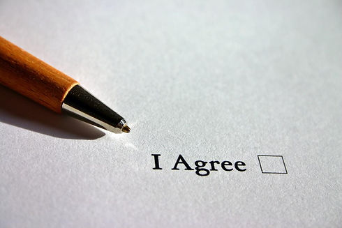 agree-agreement-ankreuzen-210585_orig.jp