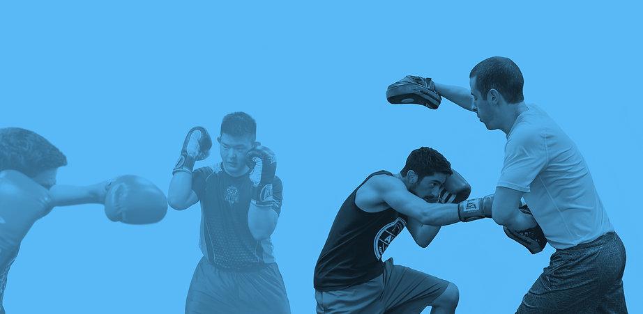 Boxing header.jpg