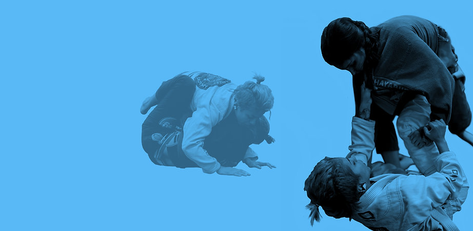 Women's Jiu-jitsu header.jpg