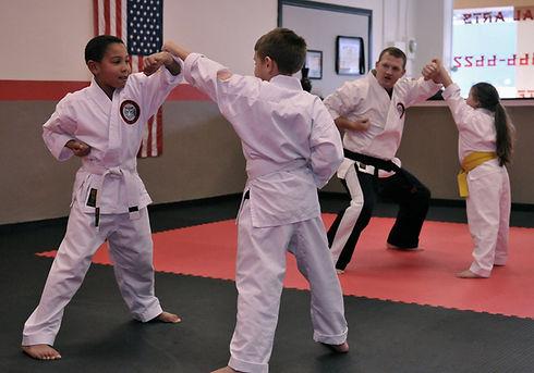 kids-karate_1_orig.jpg