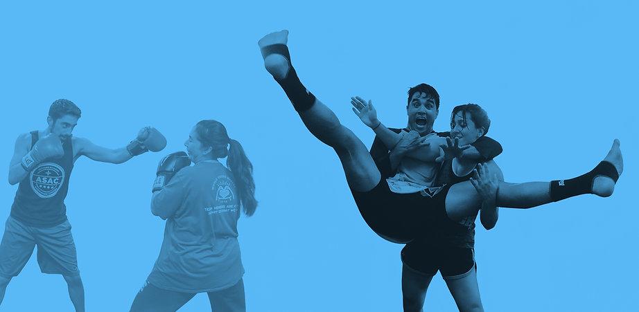 kickboxing header 2.jpg