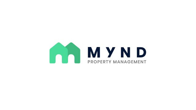 Mynd: Online Explainer Video
