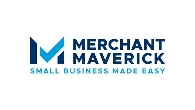 Merchant Maverick