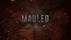 Mauled
